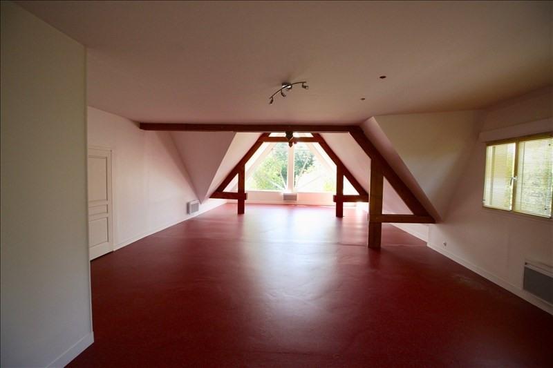 Vente de prestige maison / villa Conches en ouche 655000€ - Photo 16