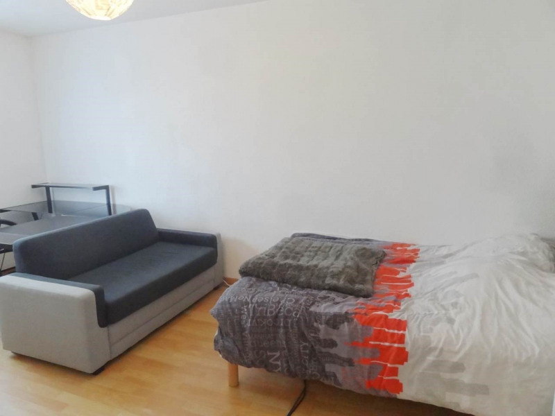 Vente appartement Gaillard 420 000€ - Photo 8