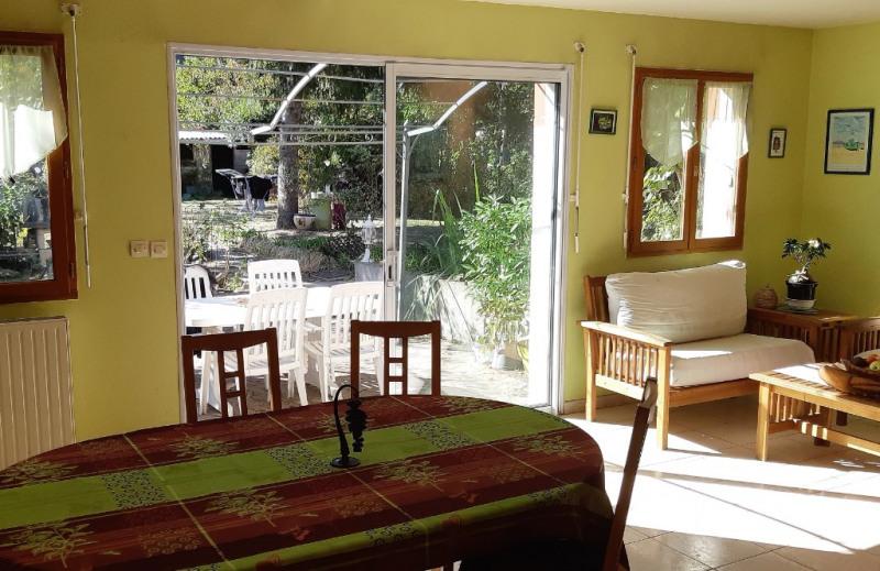 Vente maison / villa Morangis 428000€ - Photo 4
