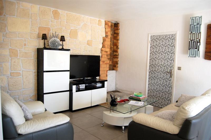 Vente maison / villa Fayence 312000€ - Photo 5