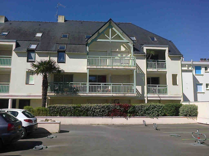 Vacation rental miscellaneous Pornichet 350€ - Picture 2