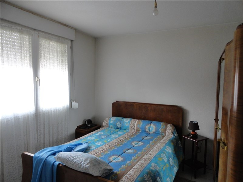 Investment property apartment Lunel 79 715€ - Picture 3