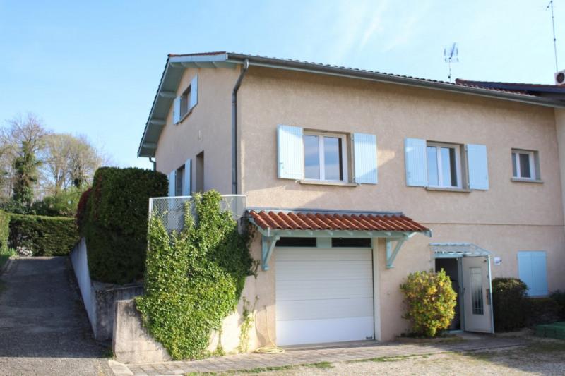 Sale house / villa Vernaison 450000€ - Picture 6