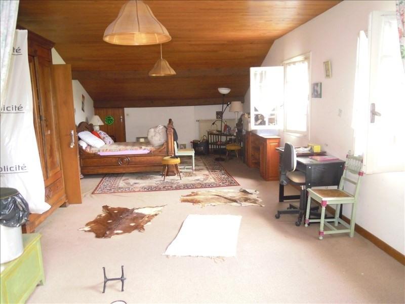Venta  apartamento St palais 149000€ - Fotografía 10
