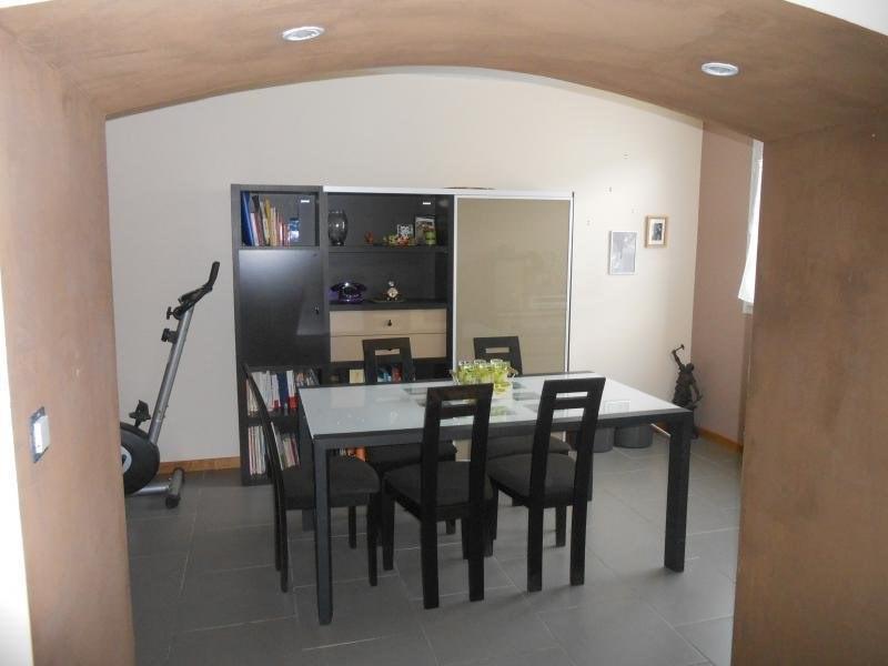 Vente maison / villa Boresse et martron 107000€ - Photo 3