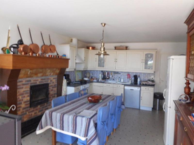Sale house / villa Pluduno 189000€ - Picture 4