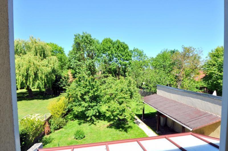 Sale house / villa St germain les arpajon 395000€ - Picture 6