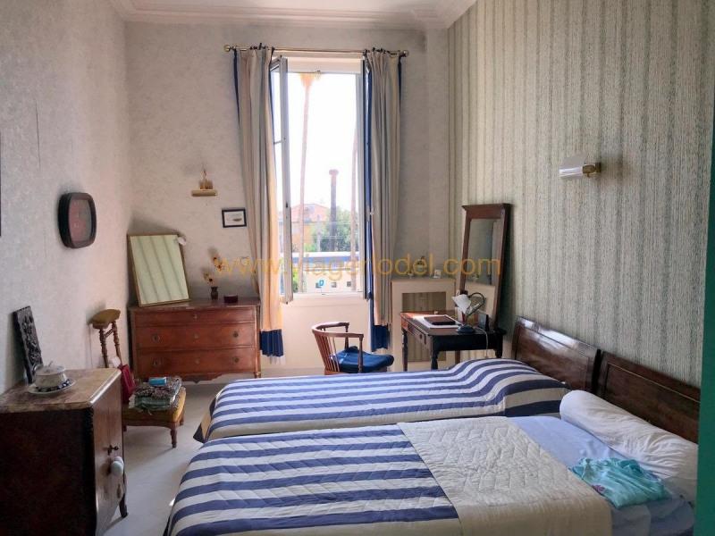 apartamento Beaulieu-sur-mer 465000€ - Fotografia 6