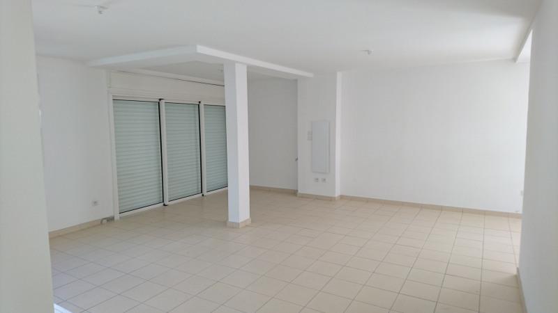 Sale apartment Saint-andré 172500€ - Picture 5