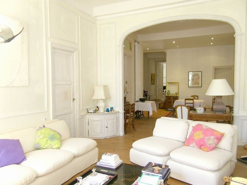 Sale apartment Agen 370 000€ - Picture 3