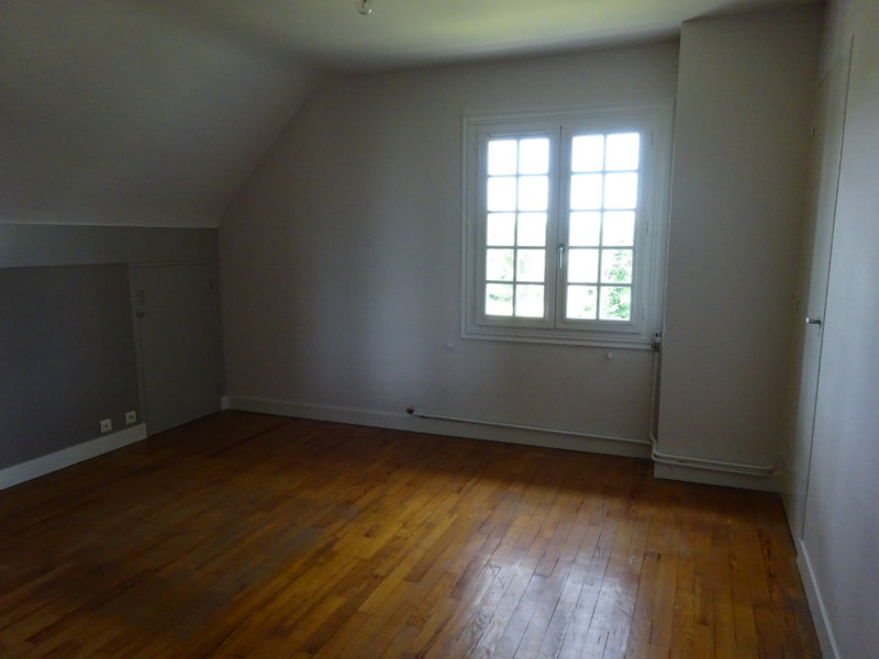 Location maison / villa Beuzeville 900€ CC - Photo 5