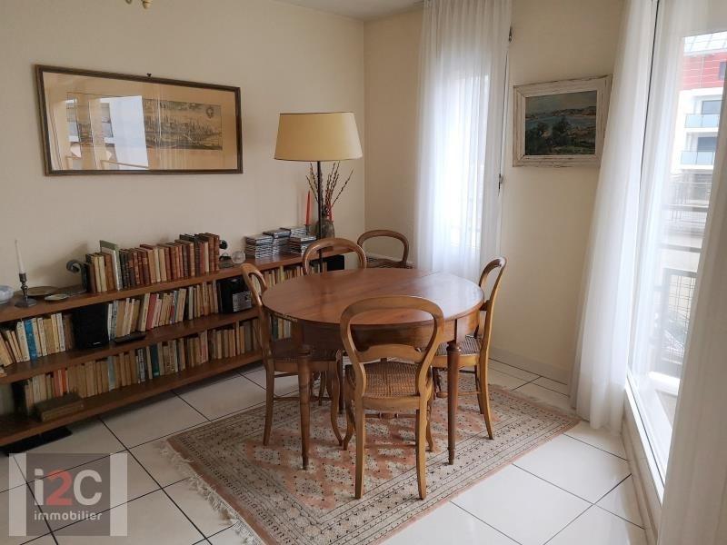 Sale apartment Ferney voltaire 335000€ - Picture 3
