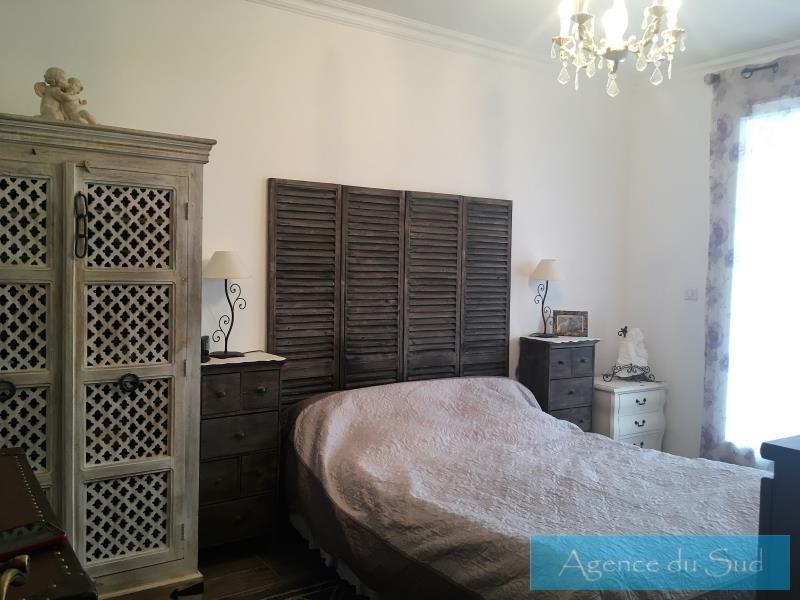 Vente de prestige maison / villa Carnoux en provence 725000€ - Photo 8