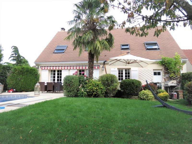 Vente maison / villa St prix 645000€ - Photo 7