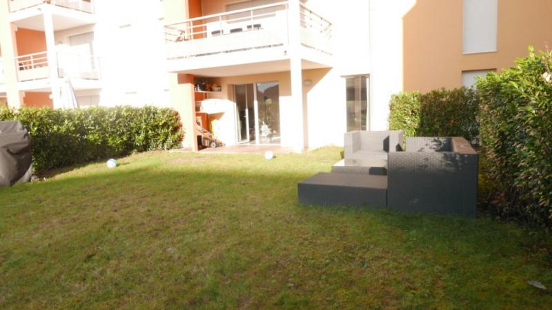 Vente appartement Metz tessy 325000€ - Photo 7