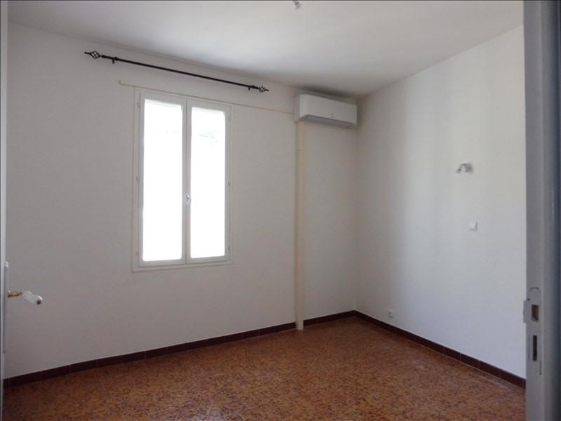 Rental apartment Marsillargues 675€ CC - Picture 3