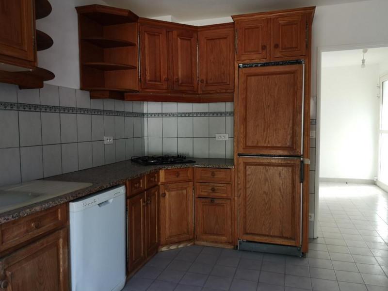 Sale house / villa La grande motte 450000€ - Picture 3