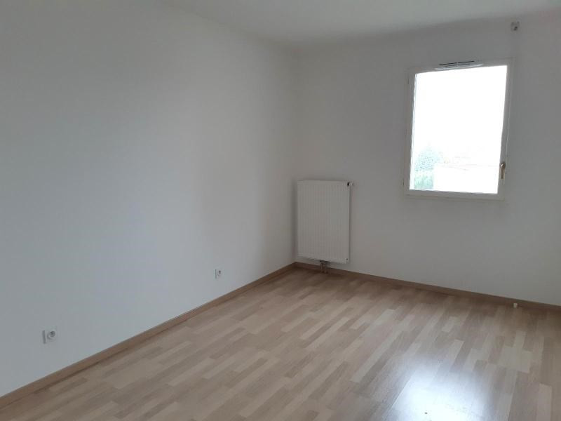 Location appartement Anse 780€ CC - Photo 6