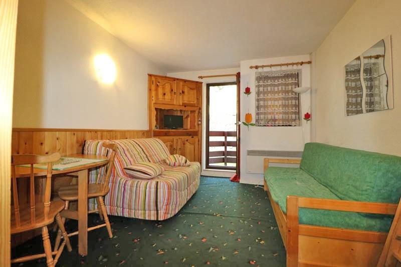 Vente appartement La rosière 69000€ - Photo 2