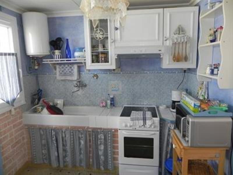 Sale house / villa La tranche sur mer 119700€ - Picture 3