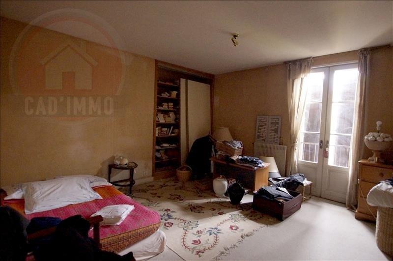 Sale house / villa Bergerac 155250€ - Picture 4