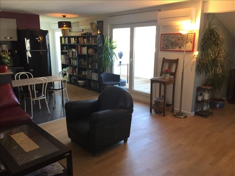 Vente appartement Salon de provence 199000€ - Photo 3