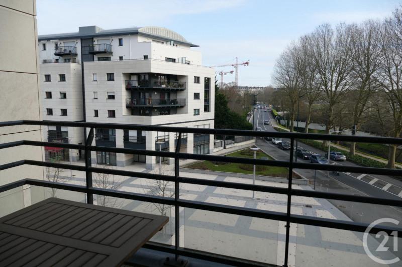 Rental apartment Caen 930€ CC - Picture 7