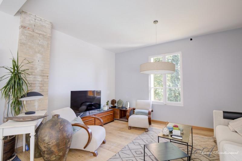 Deluxe sale house / villa Crepieux la pape 1190000€ - Picture 16