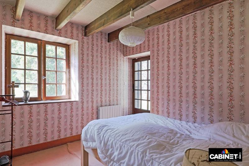 Deluxe sale house / villa Vigneux de bretagne 721000€ - Picture 13