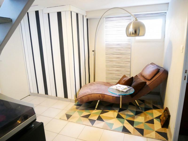 Sale house / villa Aureilhan 249700€ - Picture 7