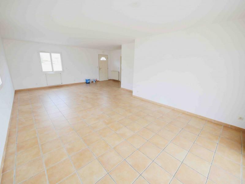 Sale house / villa Aureilhan 210000€ - Picture 2