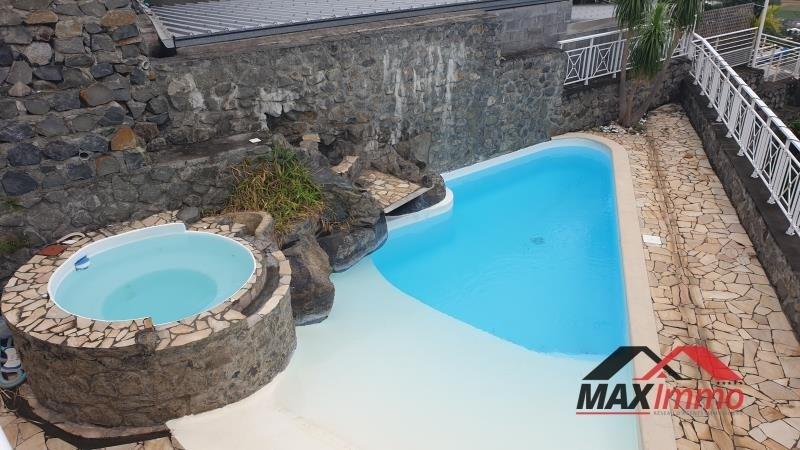Vente maison / villa La riviere 357000€ - Photo 1
