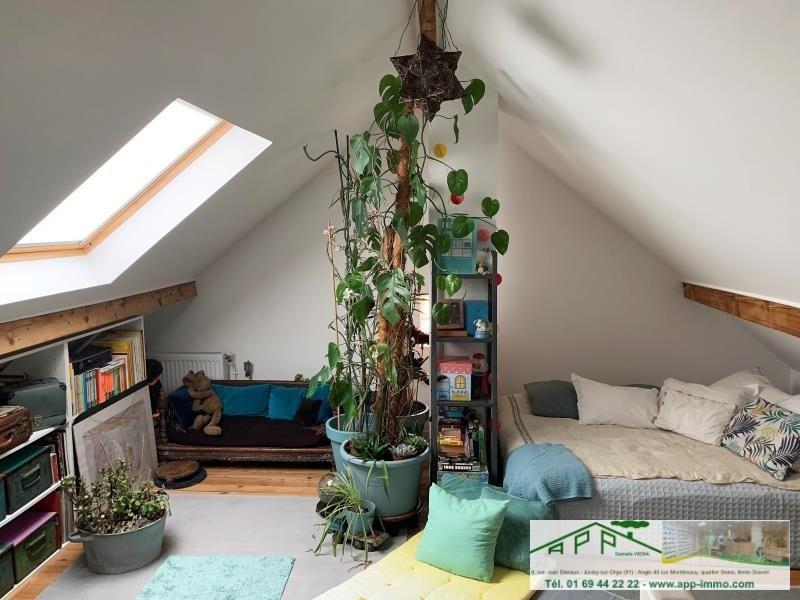 Sale house / villa Athis mons 429000€ - Picture 11