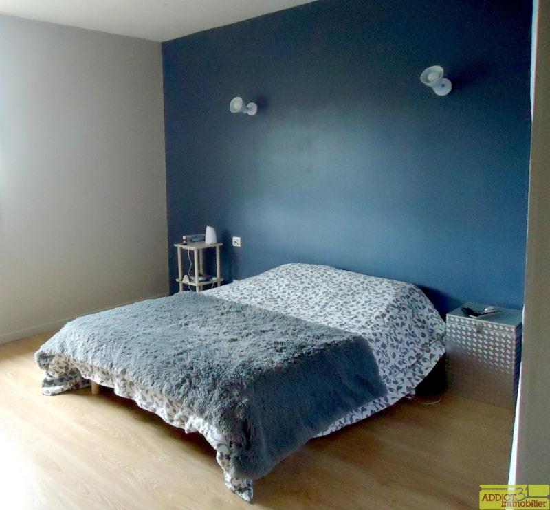 Vente maison / villa Secteur lavaur 210000€ - Photo 4