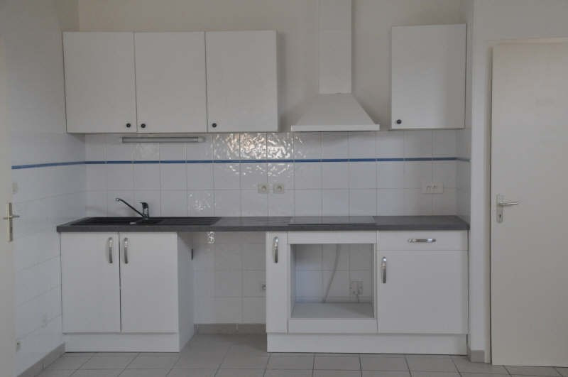 Location appartement St andre de cubzac 464€ CC - Photo 2