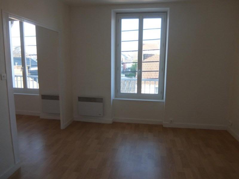 Location appartement Nantes 462€ CC - Photo 2