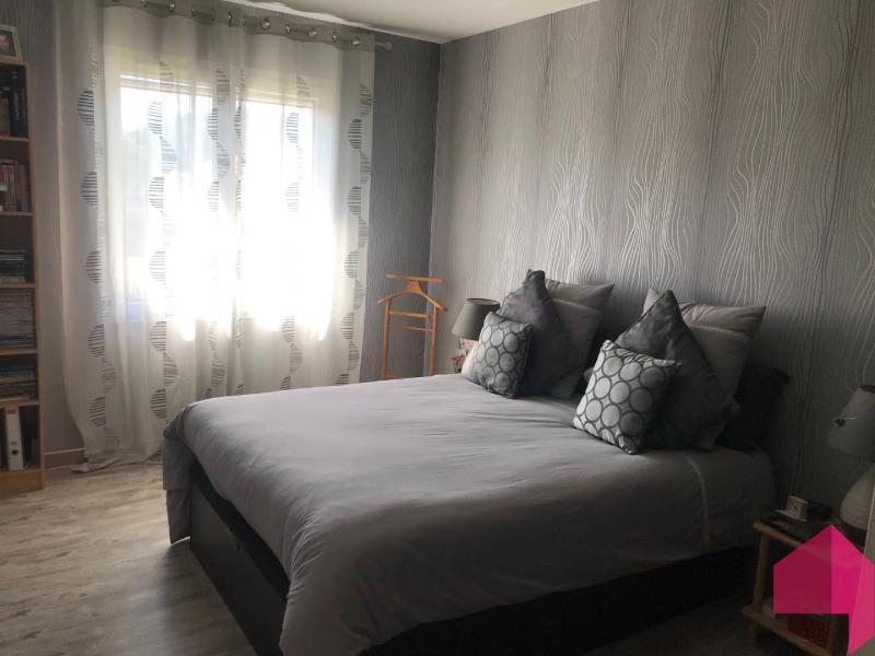 Vente maison / villa Soual 253000€ - Photo 5