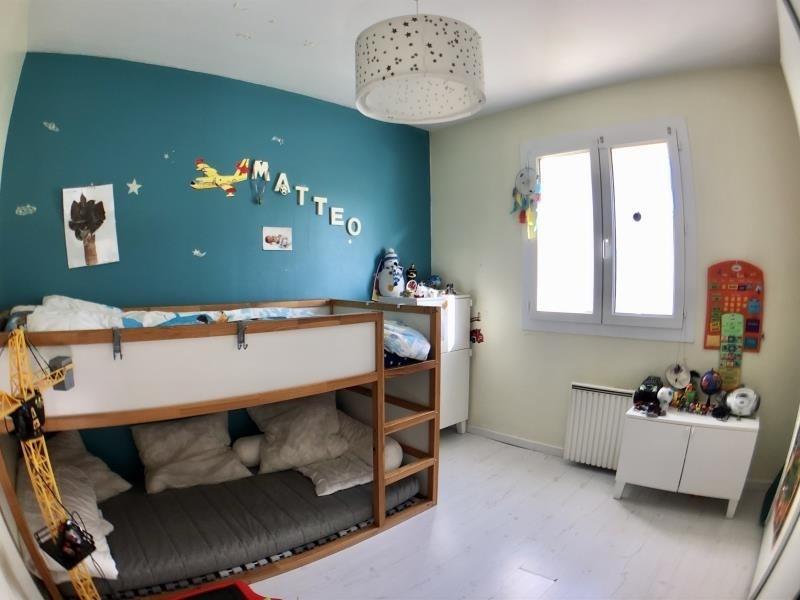 Sale house / villa St maximin la ste baume 326740€ - Picture 5