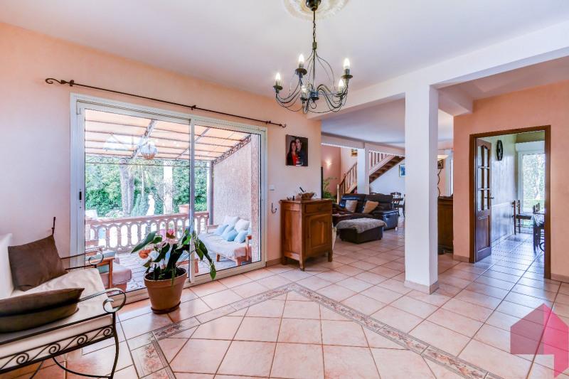 Vente de prestige maison / villa Toulouse 665000€ - Photo 6