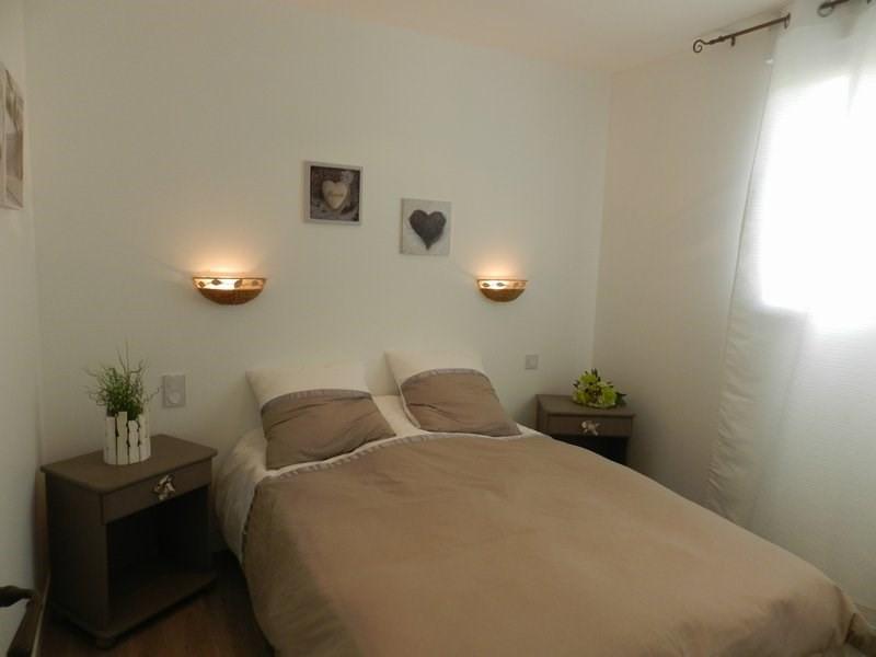 Sale house / villa Anneville sur mer 149000€ - Picture 2