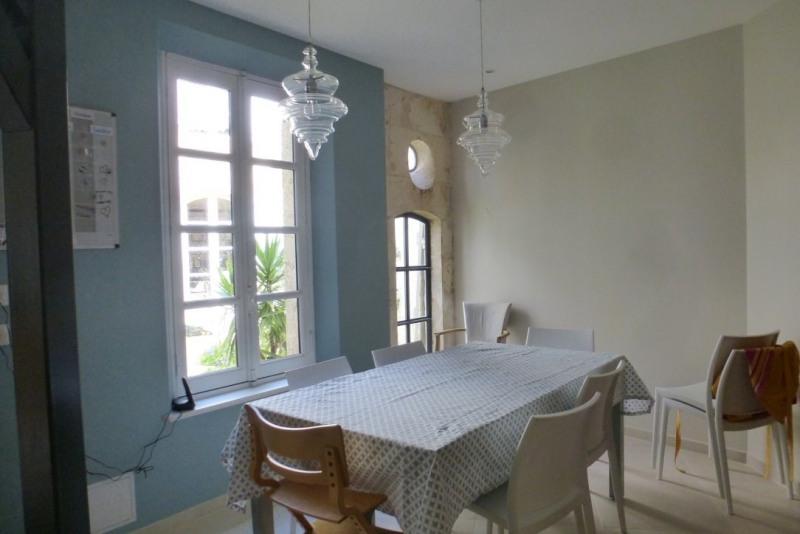 Vente de prestige maison / villa Angouleme 595000€ - Photo 16