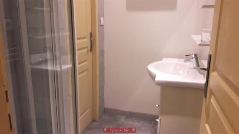 Produit d'investissement appartement Le lavandou 185000€ - Photo 3