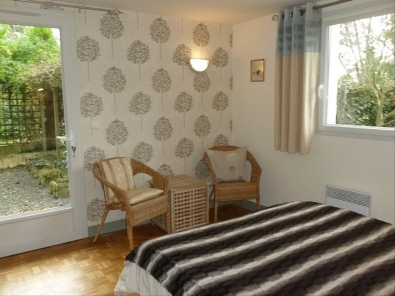 Deluxe sale house / villa Honfleur 624000€ - Picture 7
