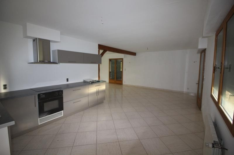 Sale house / villa Allery 269 500€ - Picture 2