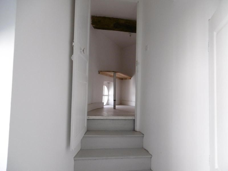 Sale apartment Cusset 114 000€ - Picture 4