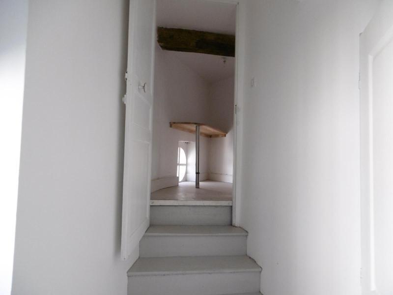 Verkoop  appartement Cusset 114000€ - Foto 4