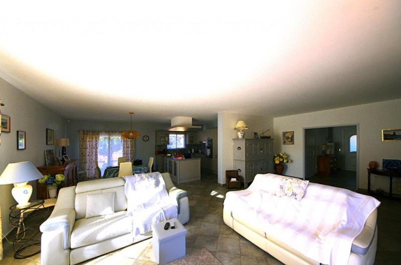 Vente de prestige maison / villa Argeles sur mer 640000€ - Photo 5