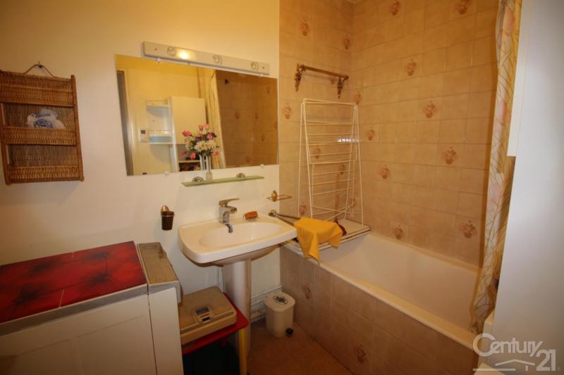 Venta  apartamento Touques 119000€ - Fotografía 7