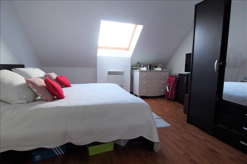 Sale house / villa Le mans 177200€ - Picture 5