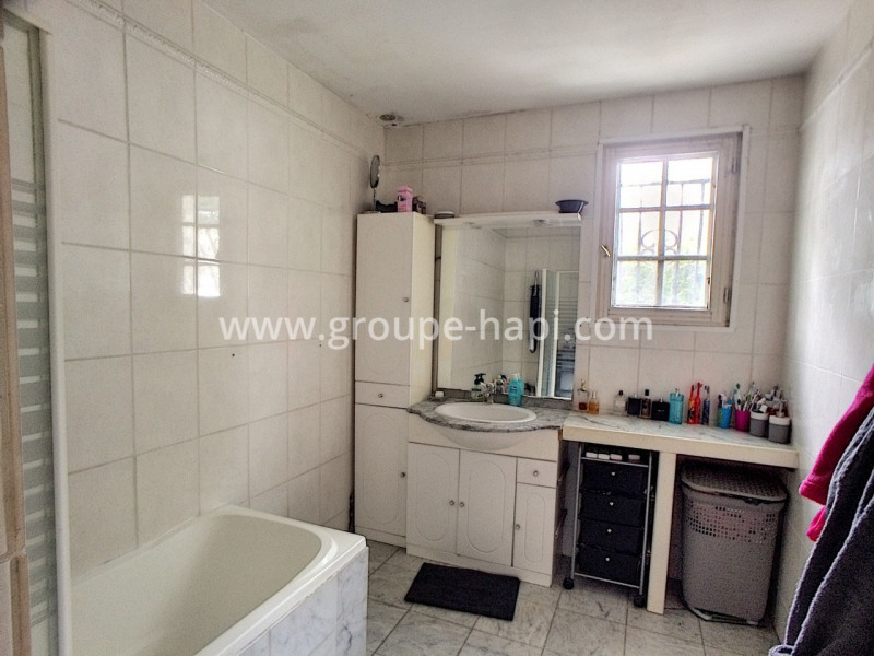 Sale house / villa Cauffry 302 000€ - Picture 6